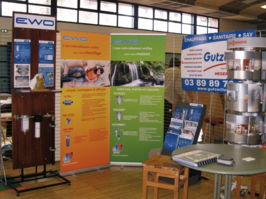 SALON ECO-BIO REGIO 2014