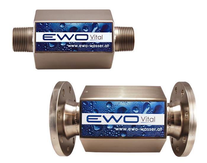 ewo permet d 39 viter l 39 encrassement et la corrosion des circuits d 39 eau industrielle naturellement. Black Bedroom Furniture Sets. Home Design Ideas